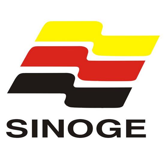 logo logo 标志 设计 矢量 矢量图 素材 图标 560_506