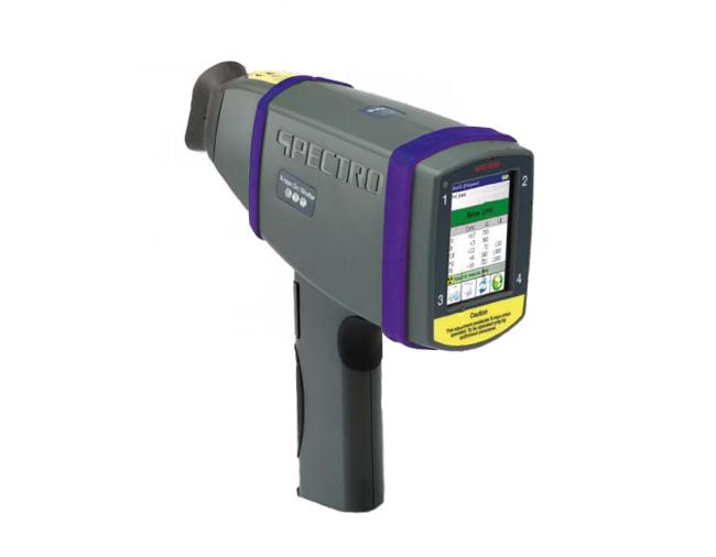 手持式能量色散型X-射线荧光(EDXRF)光谱仪1.jpg