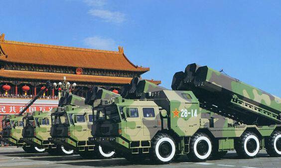 军事资讯_军事装备里面都会用到新材料|行业资讯|仪德公司