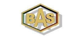 英国BAS