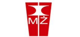 波兰IMZ