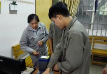 手持式合金光谱仪在某钢企业的成功案例