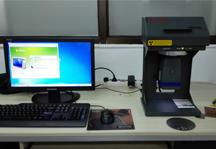 RoHS测试光谱仪成功案例