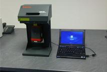 小台式荧光光谱仪在土壤分析中的成功案例