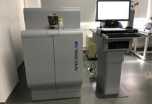 2018直读光谱仪LAB成功案例