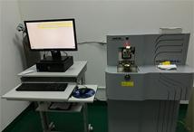 2018落地式直读光谱仪成功案例