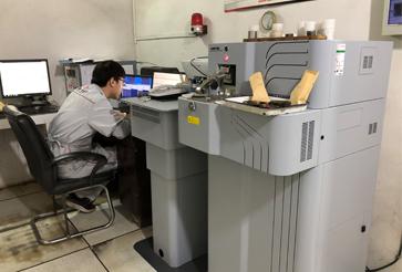 德国斯派克直读光谱仪MAXx在铸铁应用成功案例