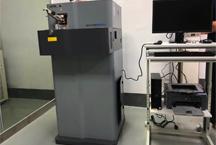 电动汽车电气系统企业直读光谱仪安装成功案例