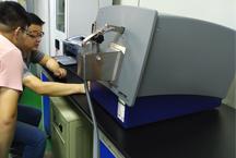 德国斯派克直读光谱仪CHECK成功案例