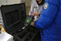 手持式合金分析仪测铝合金成功案例