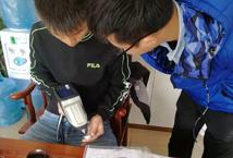 手持式激光分析仪在铝合金的成功案例