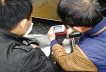 手持式光谱仪在金属资源利用中的成功案例