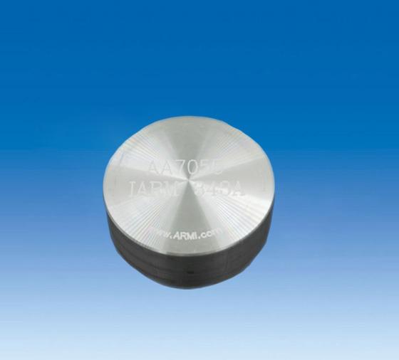 美国IARM铝合金标样
