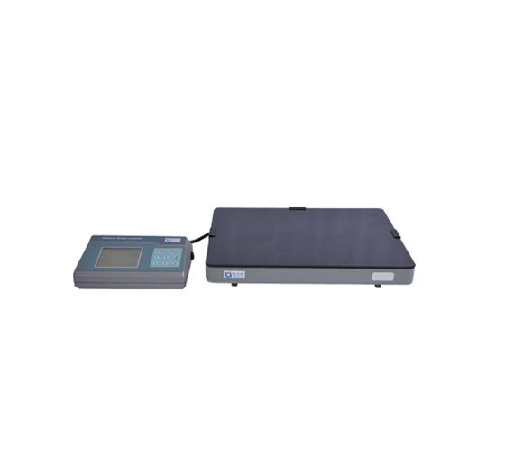 格丹纳玻璃陶瓷实验电热板 HT-300