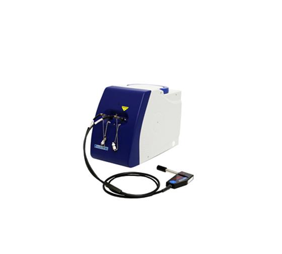 拉曼光谱仪i-Raman EX