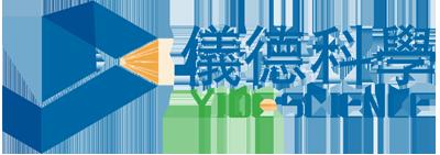 直读光谱仪|手持式光谱仪|广州市仪德科学仪器有限公司