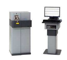 德国斯派克立式直读光谱仪 金属成分分析仪 金属光谱分析仪 SPECTRO MAXx(LMX16)
