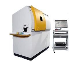 德国斯派克等离子质谱仪 ICP SPECTRO MS