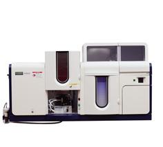 日立偏振塞曼分光光度计 原子吸收光谱仪 Hitachi ZA3000/ZA3300(火焰)ZA3700(石墨)