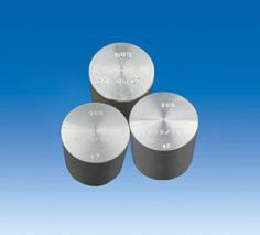 光谱控样 铝 Al 校准仪器专用