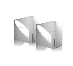 德国斯派克辉光放电光谱仪 光谱分析仪 型号:GDA750/GDA550