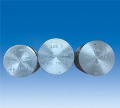 SUS控样 校准仪器专用控样 铝基