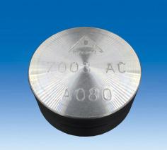 进口7003铝合金标样(加铝)