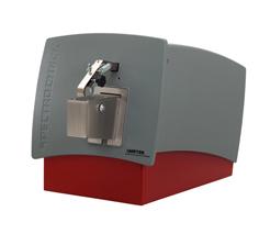 德国斯派克台式紧凑型直读光谱仪SPECTROCHECK高质量 光谱分析仪