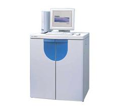 日立全自动氨基酸分析仪 Hitachi L-8900