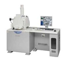 日立多功能分析型可变压扫描电镜 Hitachi S-3700N