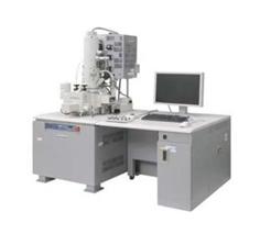 日立高分辨场发射扫描电镜 Hitachi SU8010