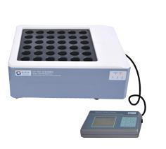格丹纳高温线控石墨消解仪 DS-360L