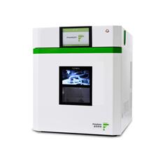 全能型微波化学工作平台 TOPEX