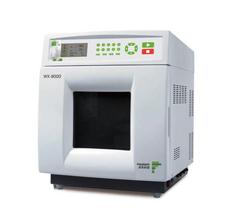 专家型密闭微波反应系统 微波消解仪 WX-8000