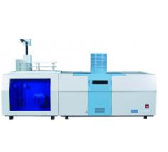 全自动注射式氢化物发生原子荧光光度计 AFS-9700/9530/2100/2000