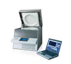 Precisa 全自动水分灰分分析仪 prepASH系列
