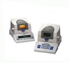 普利赛斯EM120-HR水分分析仪