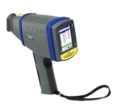 德国斯派克手持式土壤分析仪 能量色散型X-射线荧光光谱仪 手持式光谱仪 SPECTRO xSORT