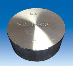 进口英国MBH铝合金光谱仪56X G2024A
