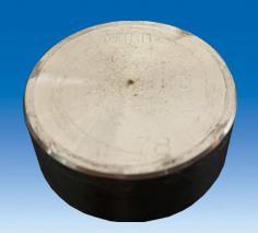 进口英国MBH锡合金光谱标样 71X SR3F