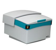 德国斯派克能量色散x射线荧光光谱仪 SPECTRO XEPOS