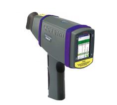 德国斯派克手持式光谱仪 矿石分析仪 SPECTRO xSORT