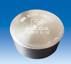 进口美国铝业铝合金光谱标样AA SS-6010