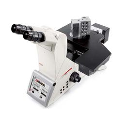 徕卡倒置式工业显微镜 Leica DMi8