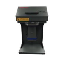德国斯派克小型台式X射线荧光光谱仪 RoHS分析仪 SPECTRO xSORT