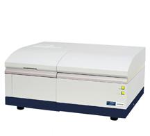 日立荧光分光光度计F-7000