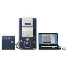 日立全新台式大气压显微镜 AeroSurf 1500