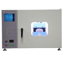 飞时曼原子力显微镜 FM-Nanoview 6800 AFM