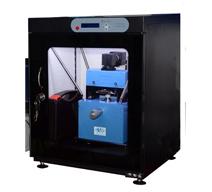 飞时曼原子力显微镜 FM-Nanoview 1000 AFM