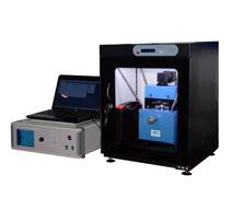 飞时曼原子力显微镜 FM-Nanoview Tapping